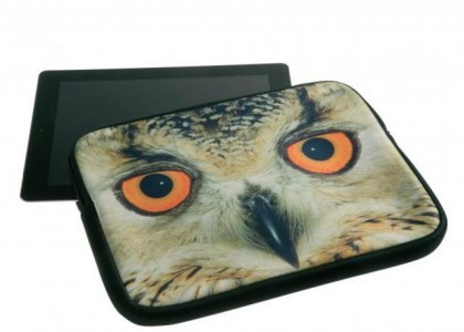 Sleeve & Laptop covers