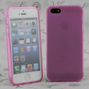 2013_TPU_blank_case_for_apple_Phone (1)