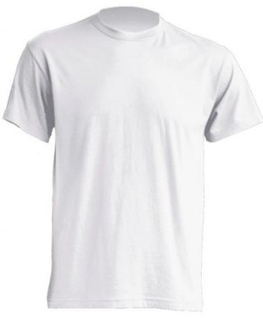 Standard 150 gr. t-shirt