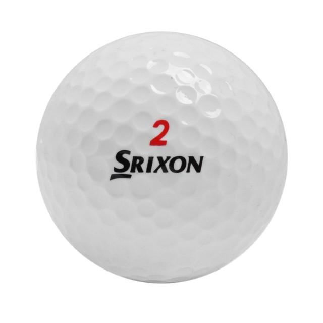 Golfbolde med logo