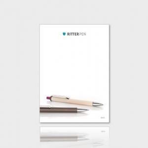 Ritter Katalog