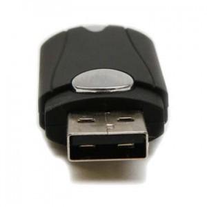 USB (9)